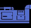 disel generator11
