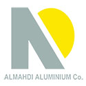 ALMAHDI-ALUMINIUM1