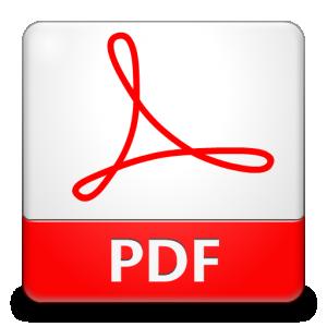 دانلود فایل مشخصات