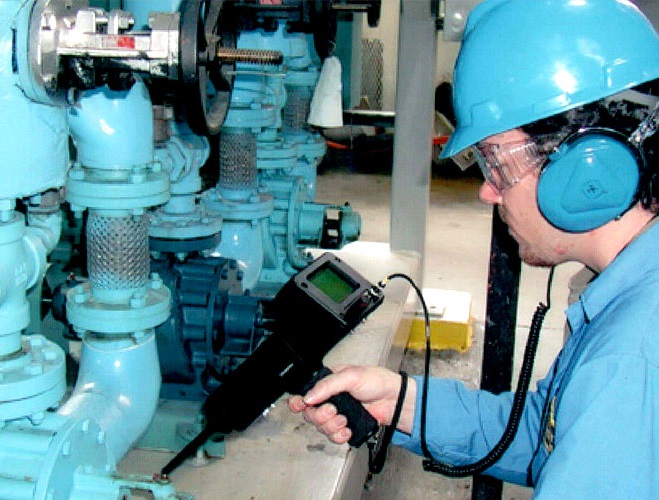 SERVICES-DETAIL-Ultrasonic-Analysis-700x500