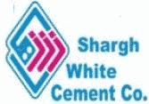 WhiteCementEXPORt-500x500